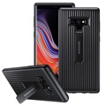 Samsung Galaxy Note9 Protective Standing Cover EF-RN960CBEGWW - Svart