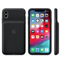 iPhone XS Max Apple Smart Ladedeksel MRXQ2ZM/A