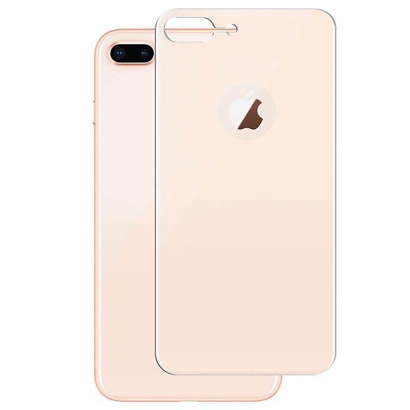 Iphone  Rabatt