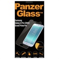 PanzerGlass Case Friendly Samsung Galaxy J2 Pro (2018) Skjermbeskytter i Herdet Glass