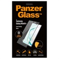 PanzerGlass Case Friendly Samsung Galaxy Note10+ Skjermbeskytter