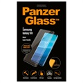 PanzerGlass Case Friendly Samsung Galaxy S10 Skjermbeskytter