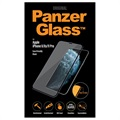 PanzerGlass Case Friendly iPhone 11 Pro Skjermbeskytter i Herdet Glass