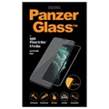PanzerGlass Case Friendly iPhone 11 Pro Max Skjermbeskytter