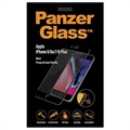 PanzerGlass Privacy CF iPhone 6/6S/7/8 Plus Skjermbeskytter