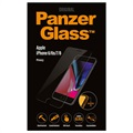 iPhone 6/6S/7/8 PanzerGlass Privacy Skjermbeskytter