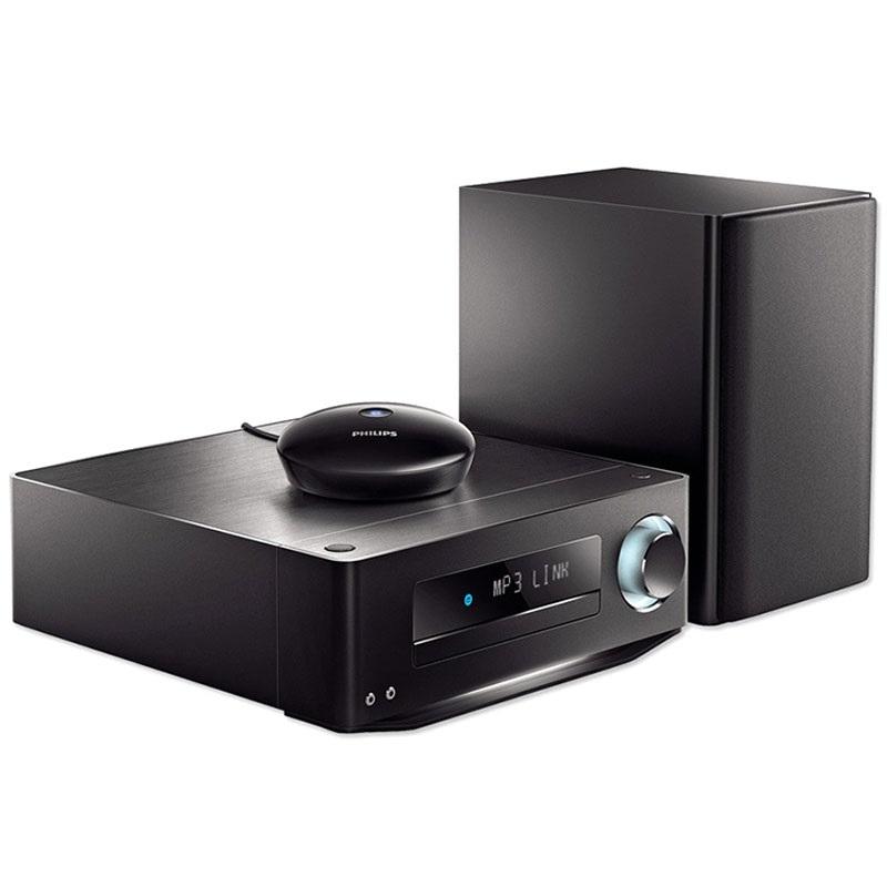 Philips AEA2000/12 Bluetooth HiFi-adapter