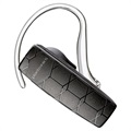 Plantronics Explorer 50 Bluetooth-headset - Svart