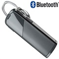 Plantronics Explorer 85 Bluetooth Headset - Grå