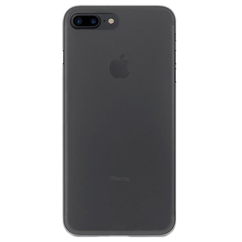 puro deksel iphone 7 plus