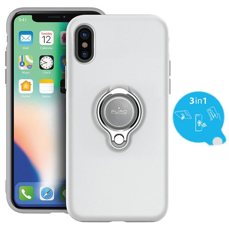 IPHONE 6 DEKSEL MAGNET