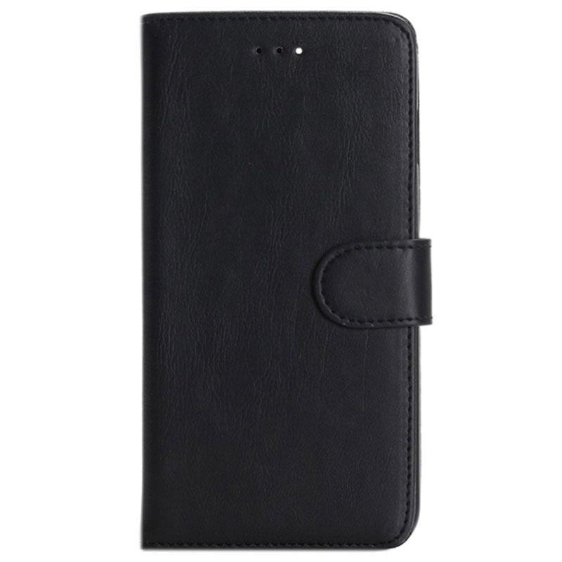 iphone 7 plus lommebok deksel expert