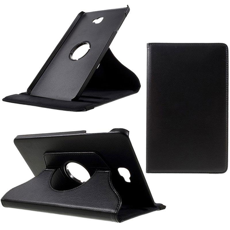 Samsung Galaxy Tab A 10.1 (2016) T580, T585 Deksel med