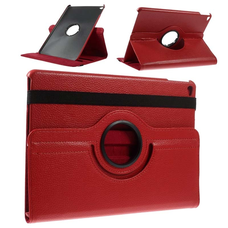 iPad Air 2 Rotary Veske