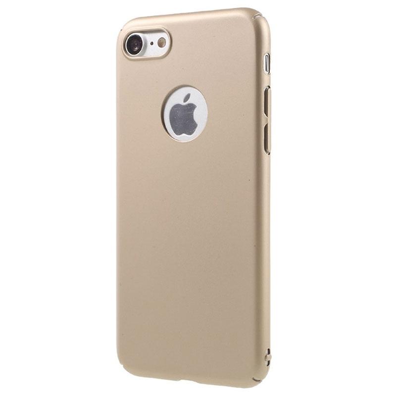 deksel iphone 8 elkjøp