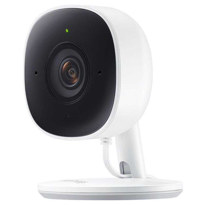 Samsung SmartThings Kamera GP U999COVLBQA Hvit