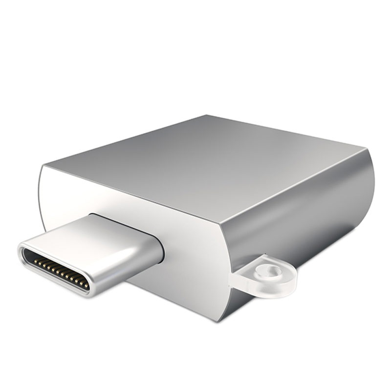Satechi USB 3.1 Type-C / USB 3.0 Adapter