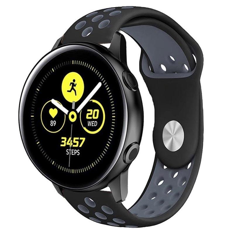 Samsung Galaxy Watch Active | Dustin.no