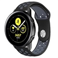Samsung Galaxy Watch Active Silikonreim