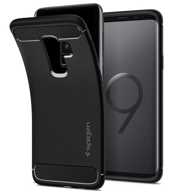 Samsung s9 deksel