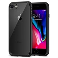 iPhone 7/8/SE (2020) Spigen Ultra Hybrid 2 Deksel