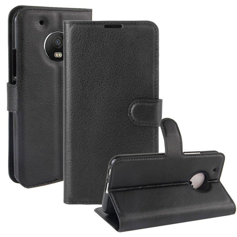 Kjøp Motorola Moto G5 Plus Ladere | Gratis frakt!