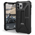 UAG Monarch Series iPhone 11 Pro Deksel