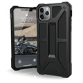 UAG Monarch iPhone 11 Pro Max Hybrid-deksel