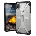 UAG Plasma Series iPhone XS Max Deksel
