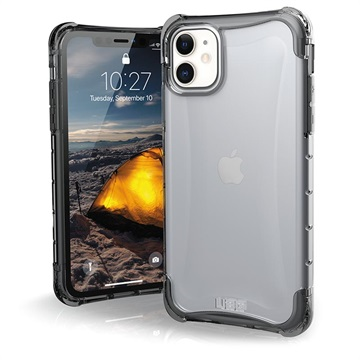 UAG Plyo iPhone 11 Deksel - Is