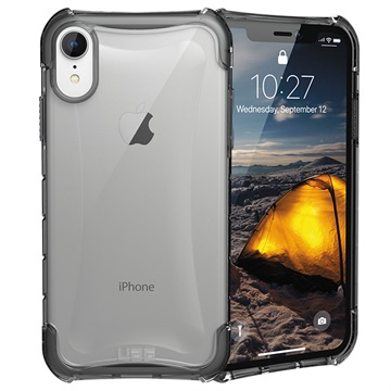UAG Plyo Series iPhone XR Hybrid-deksel