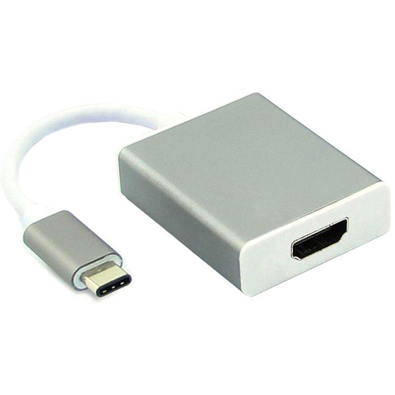 usb 3 1 type c hdmi kabel adapter s lv kj p her. Black Bedroom Furniture Sets. Home Design Ideas
