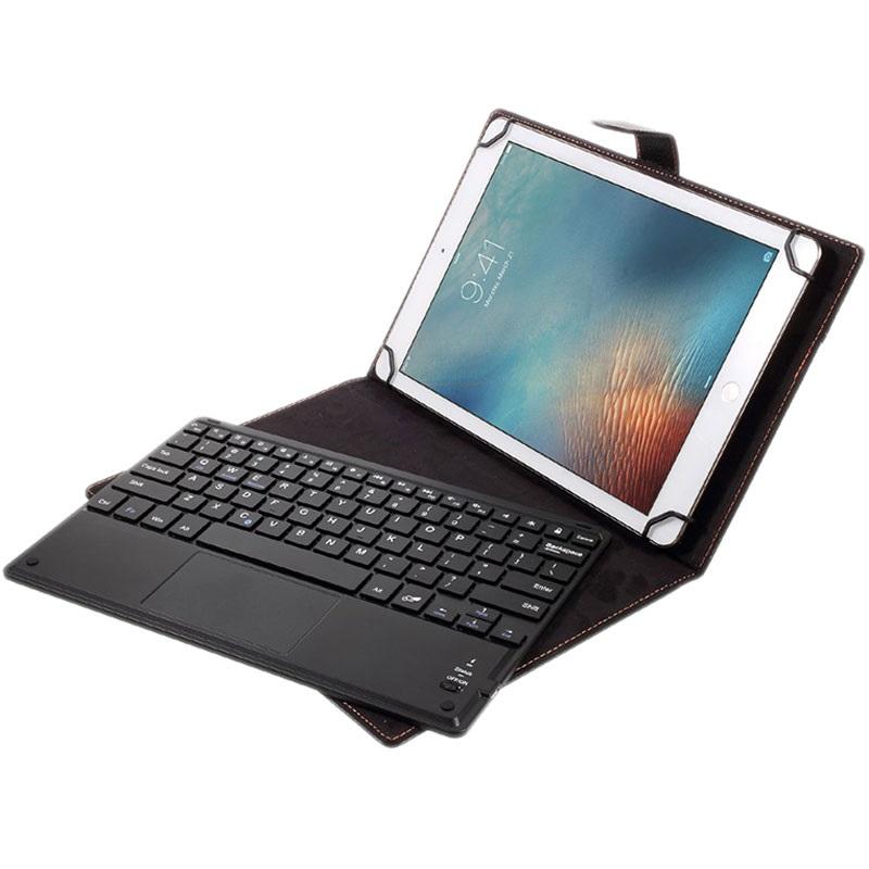 IPad, pro.5 tastatur cover