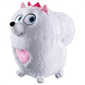 Varta Secret Life of Pets Nattlampe / LED-lampe - Gidget