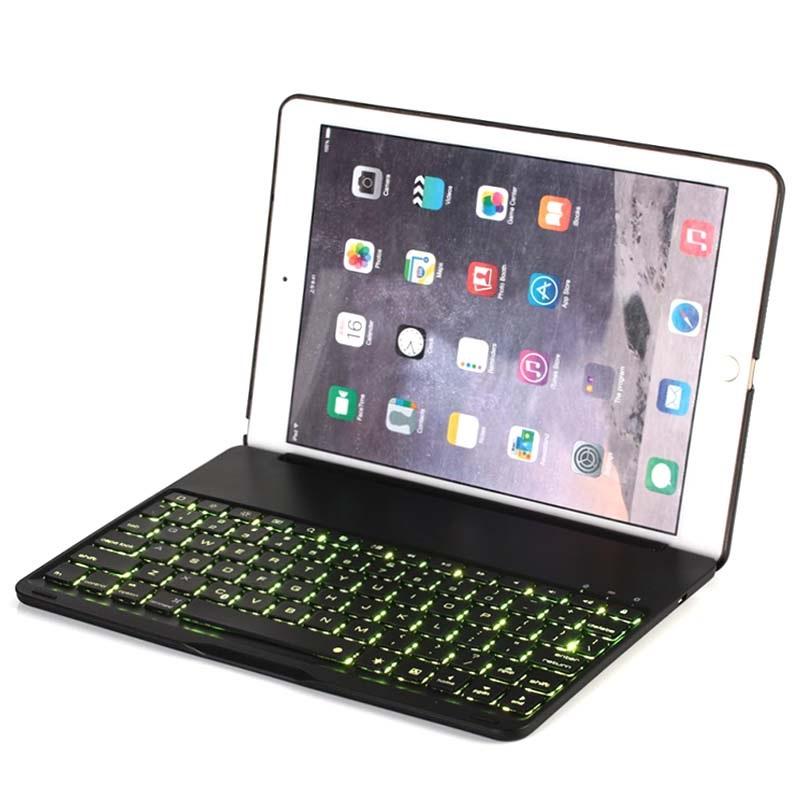 Bluetooth Tastatur for IPad