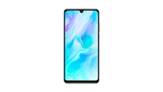 Huawei P30 Lite New Edition Tilbehør