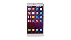 Huawei P8 etui | Oppdag ulike mobilvesker i MyTrendyPhone