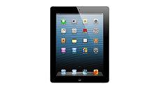 iPad lader Find en billig lader til din iPad online MTP.no