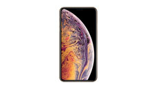 iPhone XS Max Deksel