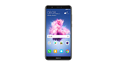 Huawei P smart Reservedeler