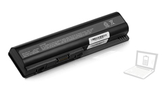 Laptop Batteri