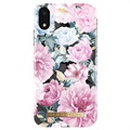 iDeal of Sweden Fashion iPhone XR Deksel - Peon Hage