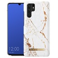 iDeal of Sweden Fashion Huawei P30 Pro Deksel