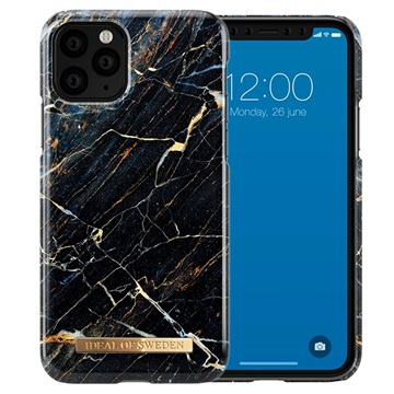 iDeal of Sweden Fashion iPhone 11 Pro Deksel