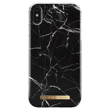 b79acfd81 iDeal of Sweden Fashion iPhone XS Max Deksel