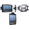 iPad Mini Brodit 541448 Passiv Holder