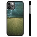 iPhone 11 Pro Max Beskyttelsesdeksel - Storm