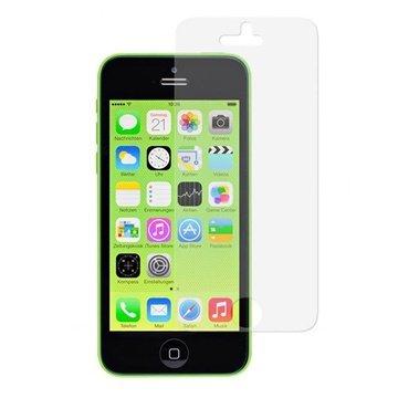 Iphone 6 - nyt, brugt og leje Mac och MacOS Brugt iPad, mini 4 - Kb billig iPad, mini 4 uden abonnement