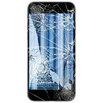 Reparasjon Iphone 6 Pris