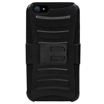 spigen rugged armor iphone se tough case black Kissht App allows